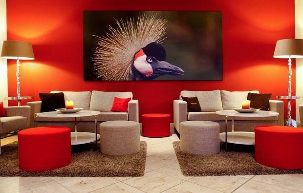 staedtereise-stralsund-lobby