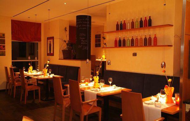 staedtereise-stralsund-restaurant