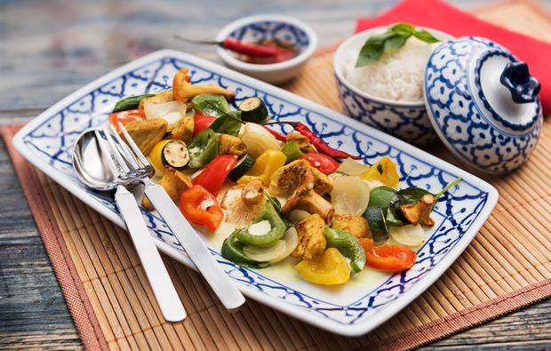 indischer-kochkurs-senden-essen