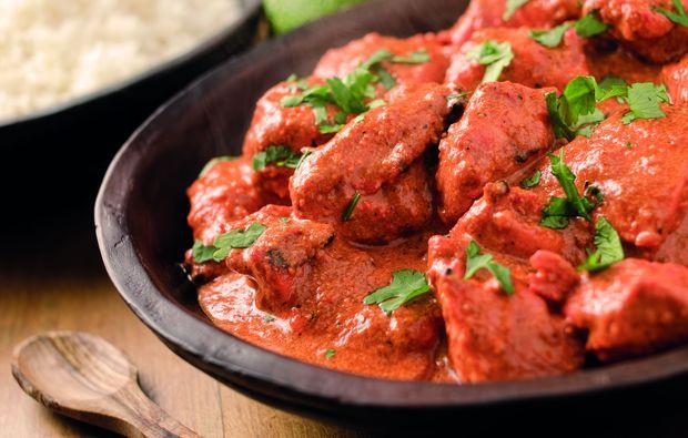 indischer-kochkurs-senden-fleisch