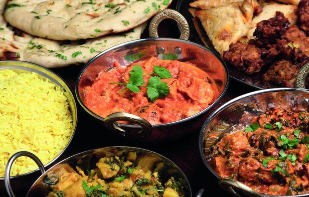 indischer-kochkurs-senden-sosse