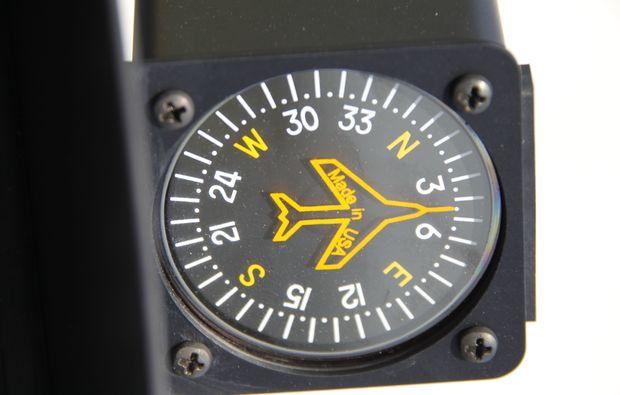 tragschrauber-rundflug-mannheim-fliegen