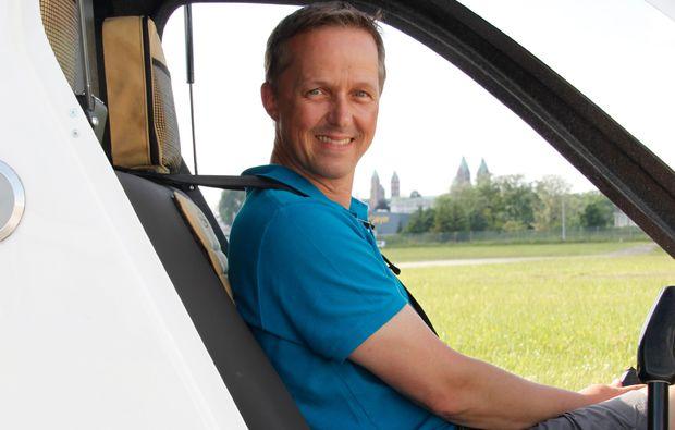 tragschrauber-rundflug-mannheim-spannend