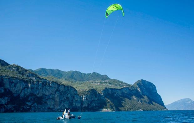 aktivurlaub-kitesurfurlaub-brenzone-funsport