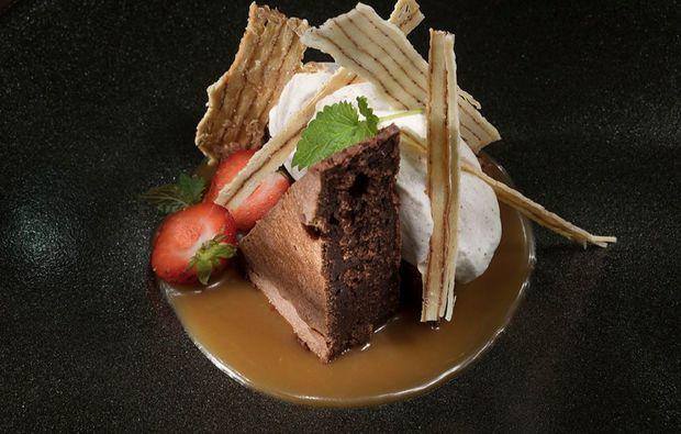 brownie-koestlichkeiten-fuer-zwei-hamburg