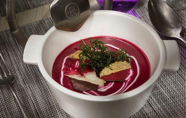 koestlichkeiten-fuer-zwei-hamburg-suppe