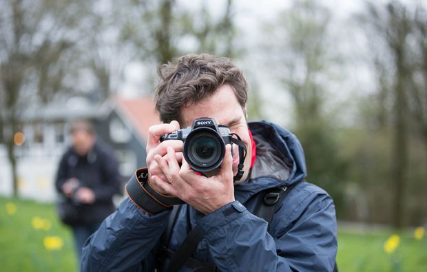 fotokurs-wuppertal-teilnehmer