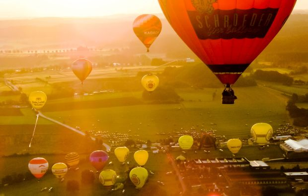 ballonfahrt-bohmte-abendteuer