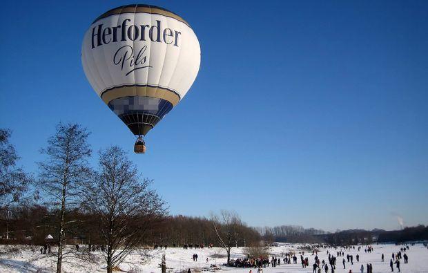 ballonfahrt-bohmte-ballon
