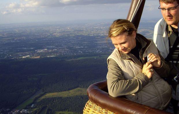 ballonfahrt-bohmte-love-romantisch