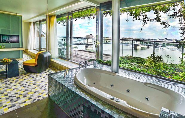 budapest-gourmetreise-hotel