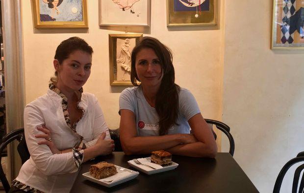 budapest-uebernachten-gourmetreise