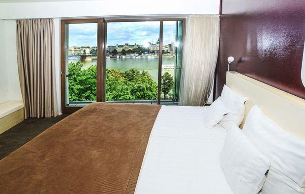 gourmetreise-budapest-hotel