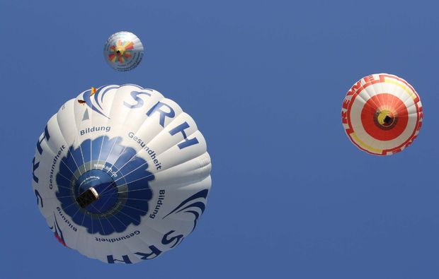 ballonfahrt-sinsheim-abheben