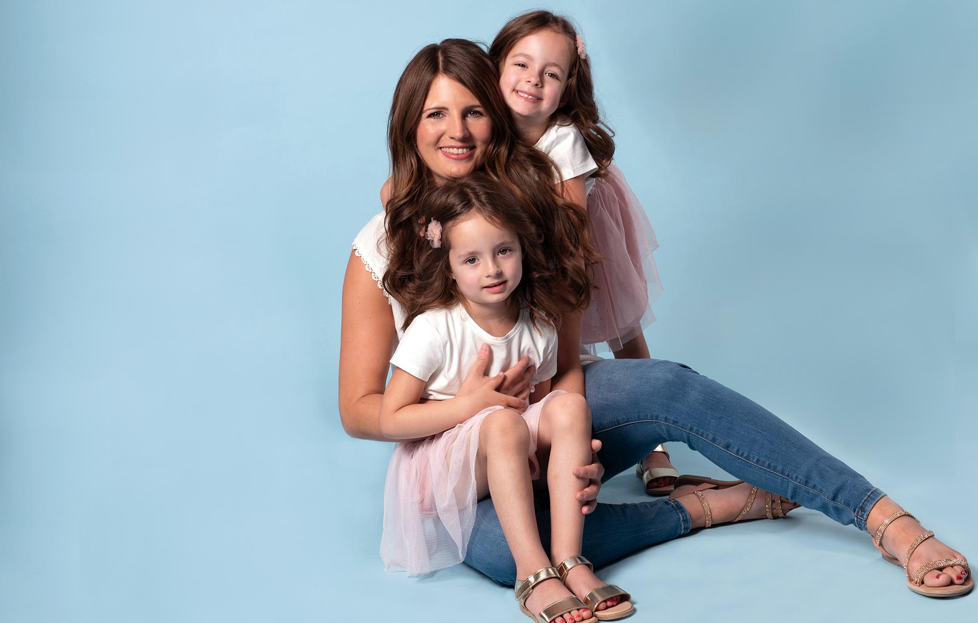 familien-fotoshooting-siegen-bg21612879411