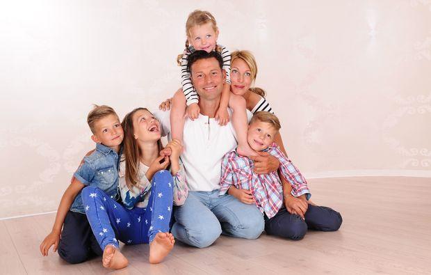 familien-fotoshooting-siegen-grosse-familie