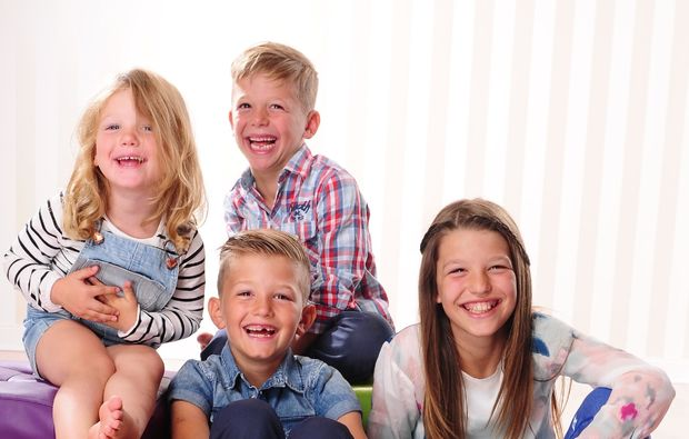 familien-fotoshooting-siegen