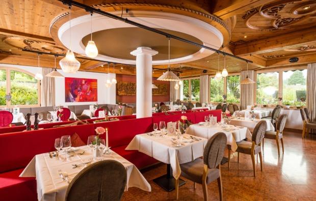 aktivurlaub-leogang-restaurant