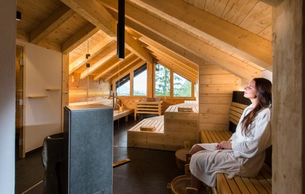 aktivurlaub-leogang-sauna