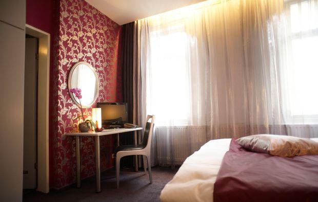 zauberhafte-unterkuenfte-hilders-hotel