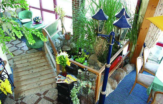 kurzurlaub-gremersdorf-pflanzen