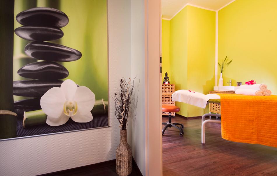 thermen-spa-hotels-templin-bg2