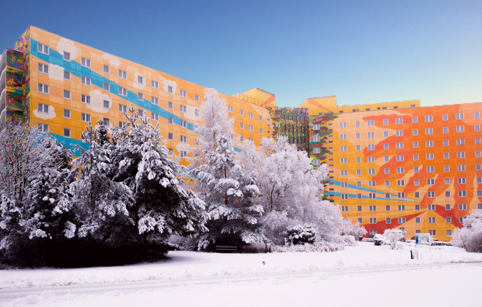 thermen-spa-hotels-templin-bg4