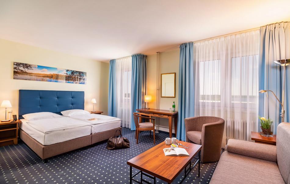 thermen-spa-hotels-templin-bg6