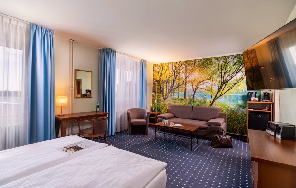 thermen-spa-hotels-templin-bg7