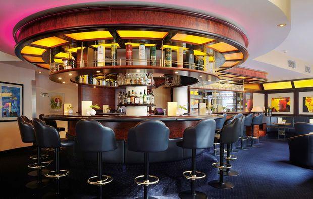 romantikwochenende-ahrensburg-bar