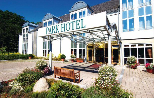romantikwochenende-ahrensburg-hotel