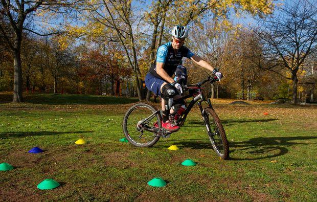 mountainbike-kurs-kirchseeon-training