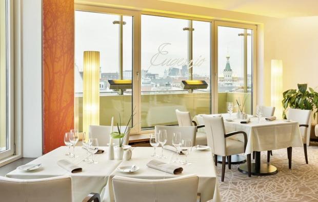 erlebnisreise-riesenrad-apfelstrudel-wien-restaurant