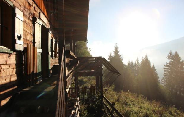 aktivurlaub-in-den-bergen-oberaudorf-bg1