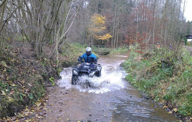 quad-tour-velburg-fun