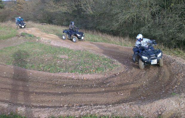 quad-tour-velburg-hobby