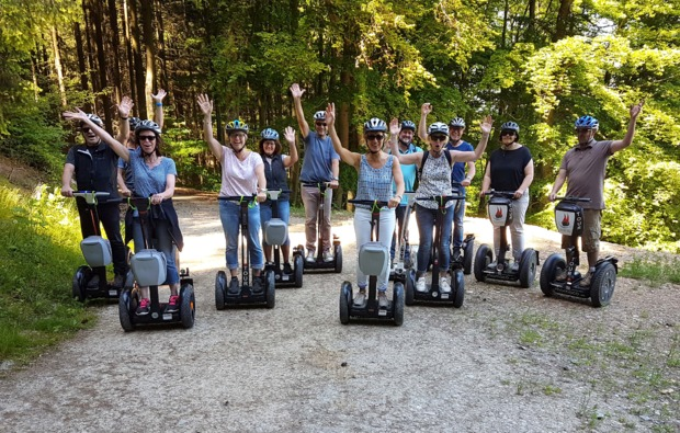 segway-panorama-tour-in-kasel-fun