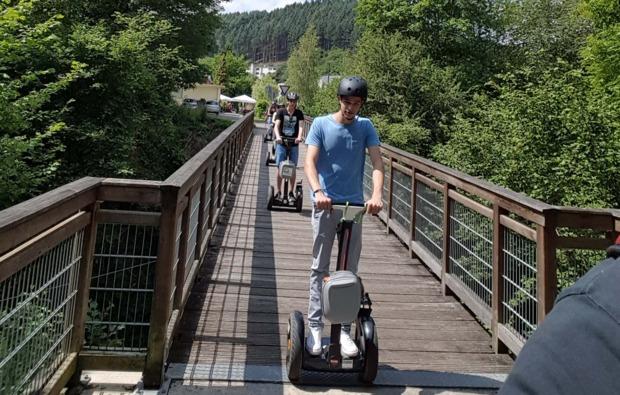 segway-panorama-tour-in-kasel-onroad