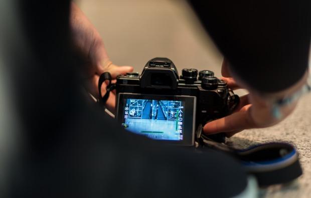 fotokurs-mannheim-kamera