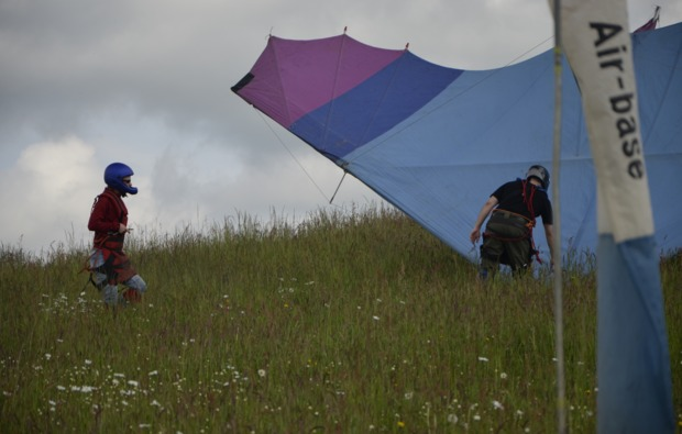 drachen-fliegen-mit-uebernachtung-wadern-startplatz