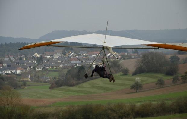 wadern-drachen-fliegen-mit-uebernachtung-flug