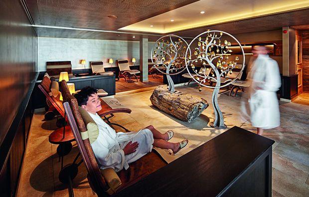 wellnesshotels-gaschurn-entspannung