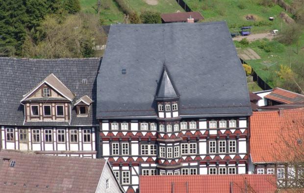 kurztrip-stolberg-harz-fachwerk