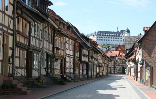 kurztrip-stolberg-harz-fachwerkhaeuser