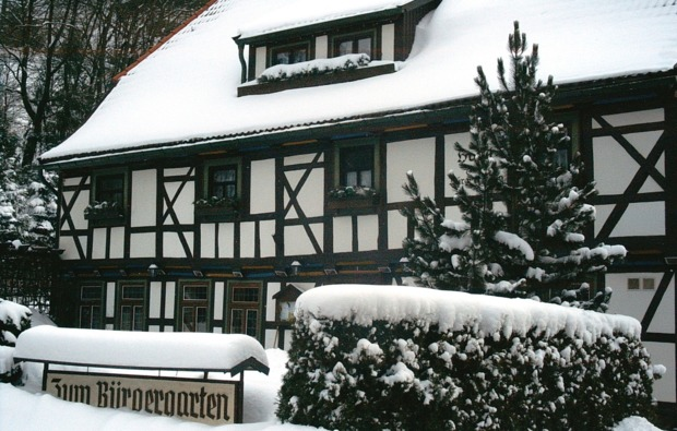 kurztrip-stolberg-harz-hotel-winter
