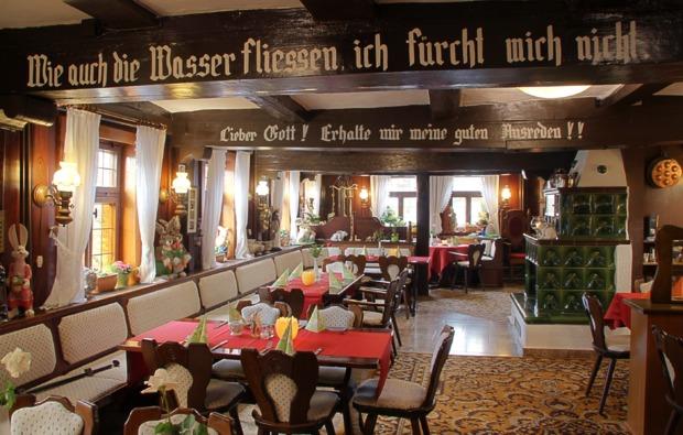 kurztrip-stolberg-harz-restaurant