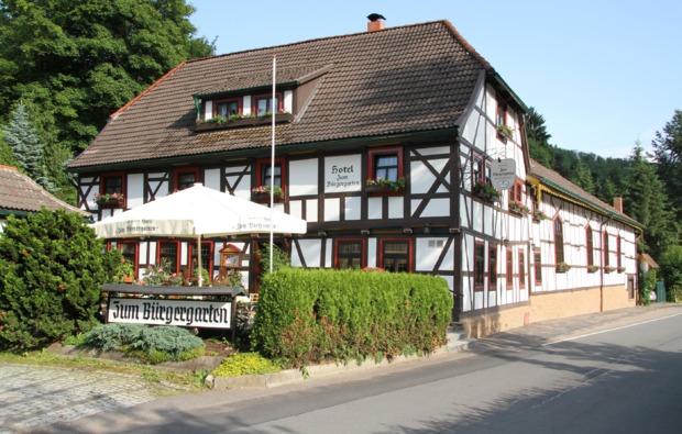 kurztrip-stolberg-harz