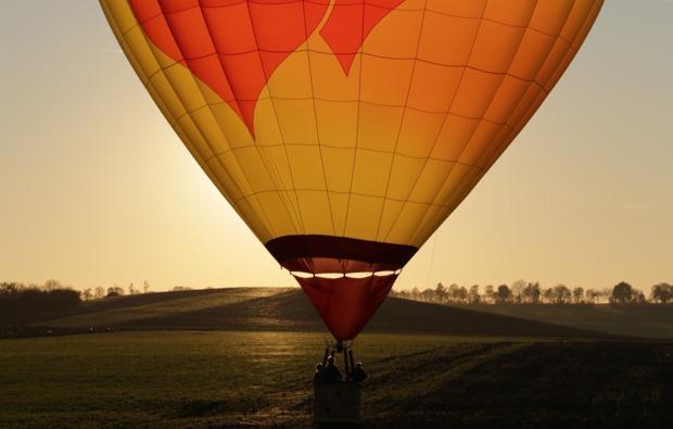 romantische-ballonfahrt-bad-rodach-panorama