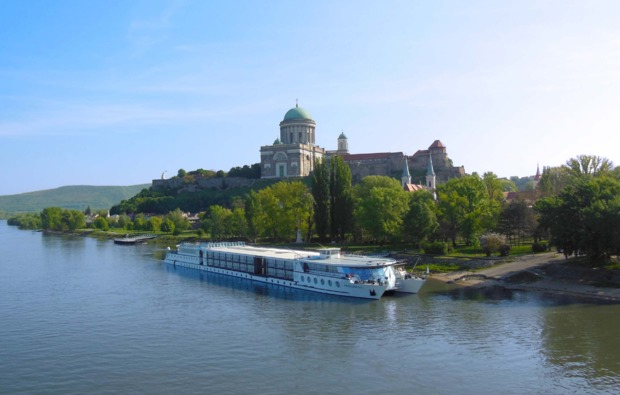 mini-kreuzfahrt-fuer-zwei-wien-budapest-panorama