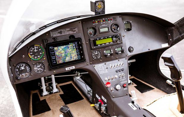 tragschrauber-rundflug-speyer-erlebnis